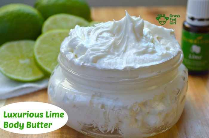 lime-body-butter-horizontal-700x465