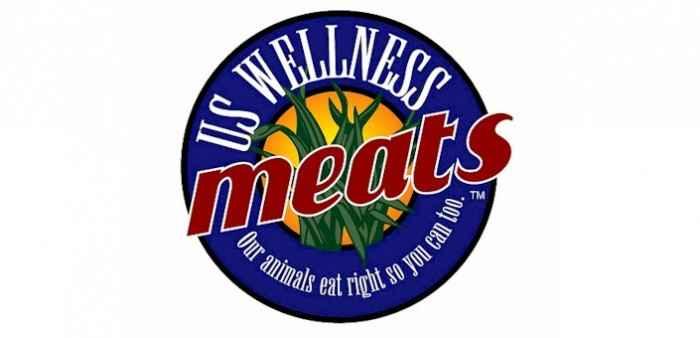 us-wellness-meats