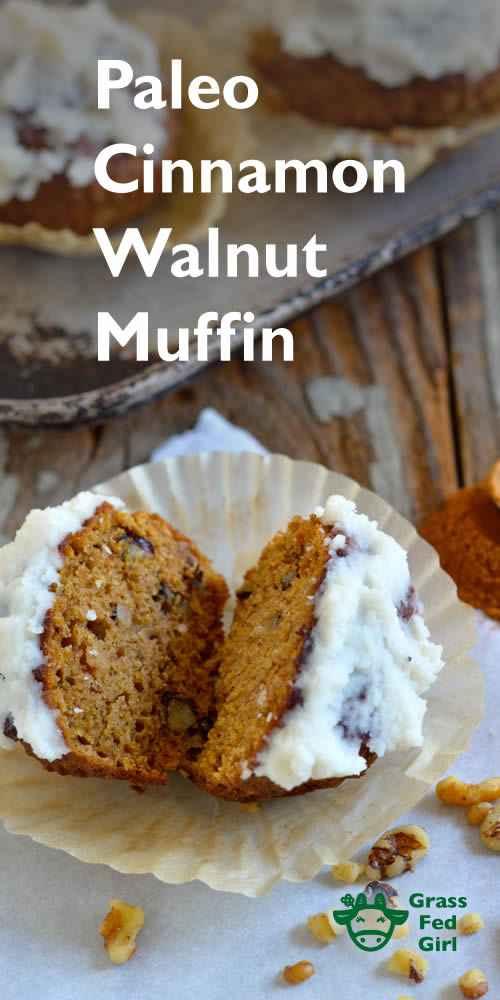 walnut_muffin_long