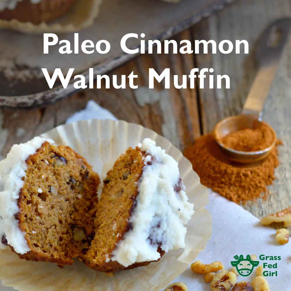 walnut_muffin_sq