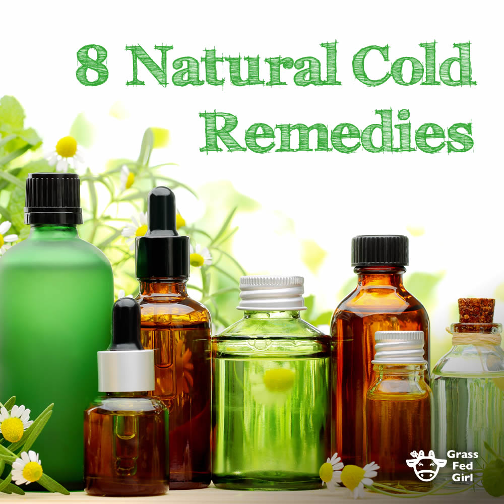 8_natural_cold_remedies