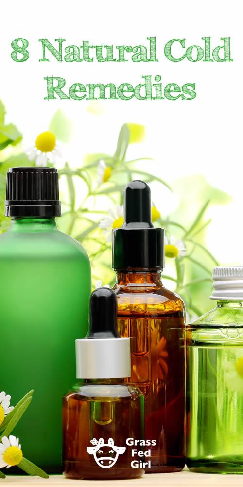 8_natural_cold_remedies_long
