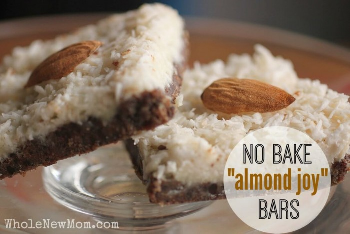 Almond-Joy-Bars-New-Wmk1