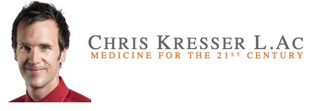 Chris-Kreser-logo