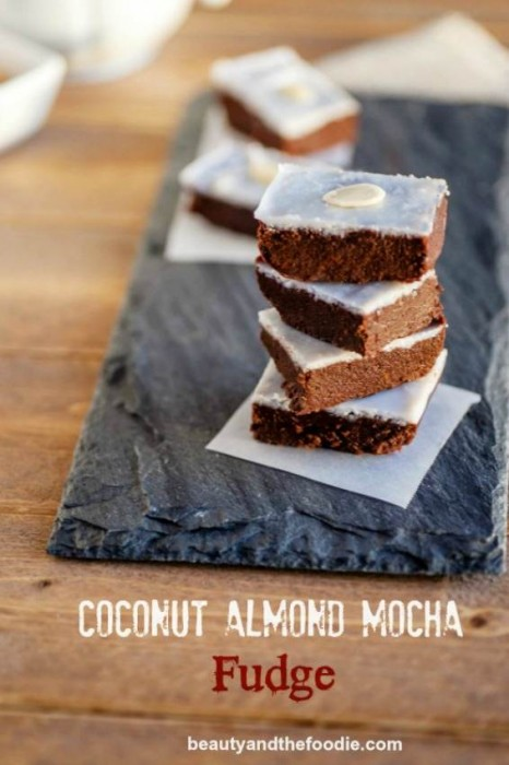 Coconut-Almond-Mocha-Fudge-grain-free-low-carb