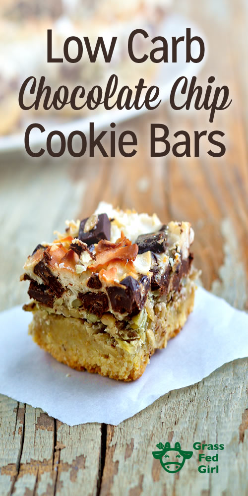 cookie_bars_long