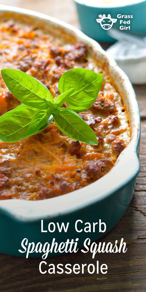 spagetti_squash_casserole_long