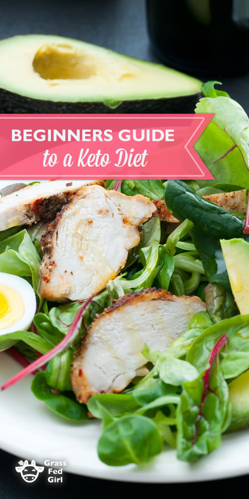 beginners_guide_to_keto_long_b