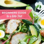 Beginners Guide to a Ketogenic Diet