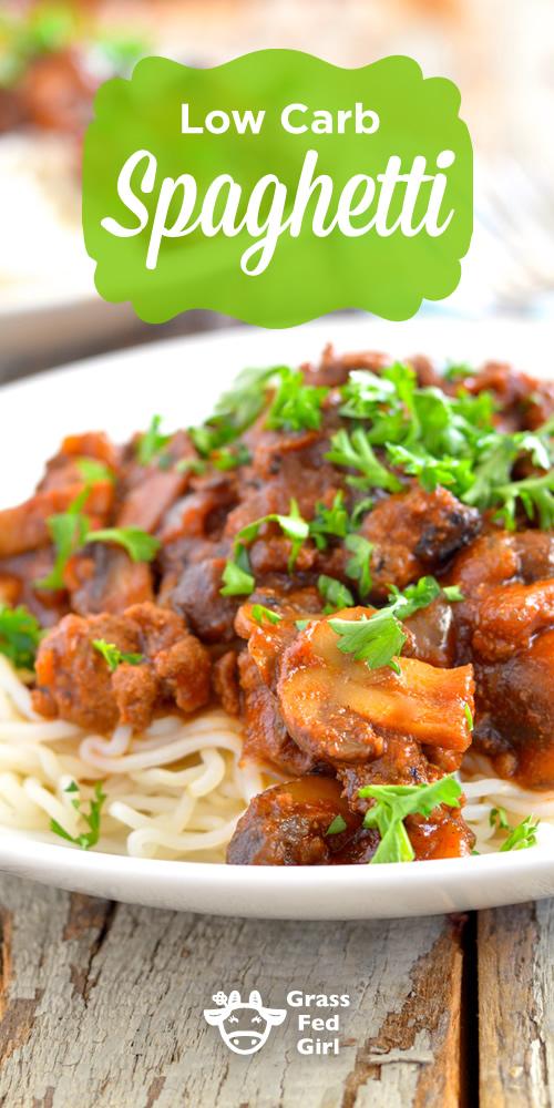 spaghetti_long_b