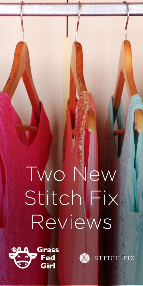 two_new_stitchfix_long_b