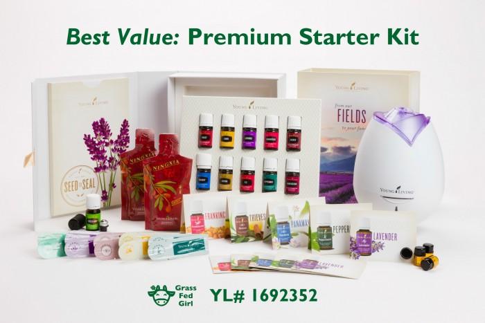 2015-Premium-Starter-kit