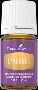 Lavender-126x300