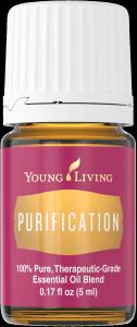 Purification-126x300