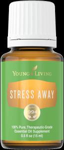 StressAway-129x300