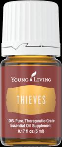 Thieves-126x300
