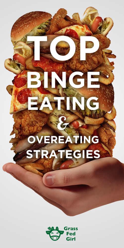 binge_eating_long