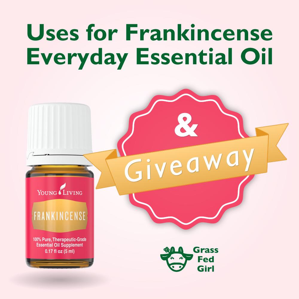 frankincense_giveaway