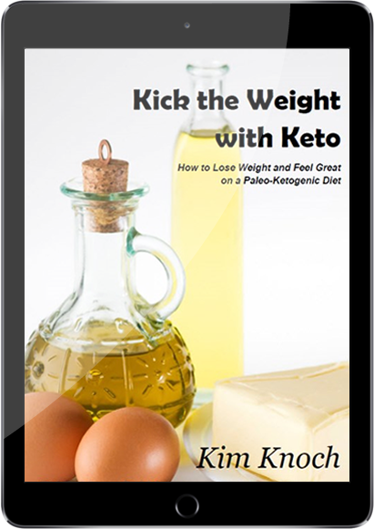 kick_it_with_keto_ipad_c.fw