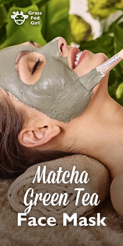 matcha_face_mask_long_b