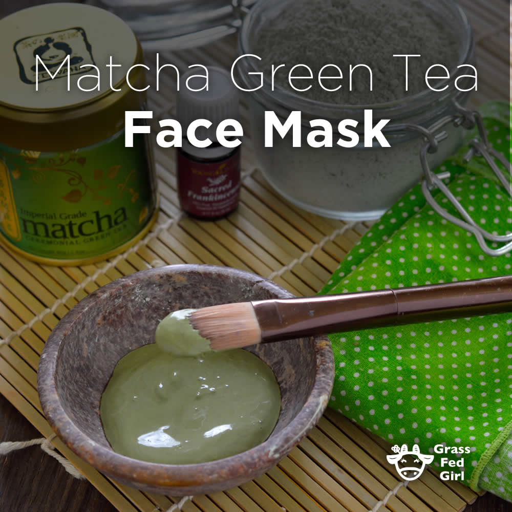 moatcha_face_mask_sq