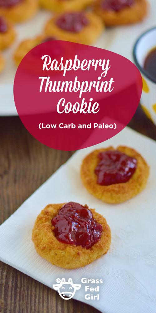 rasberry_thumbprint_cookie_long_b