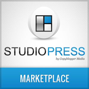 studiopress-marketplace