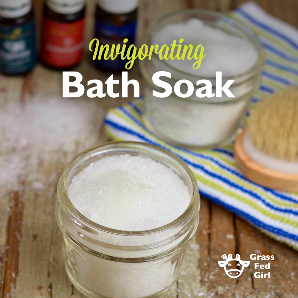 bath_soak_sq