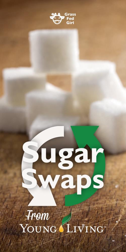 eo_sugar_swaps_long_c