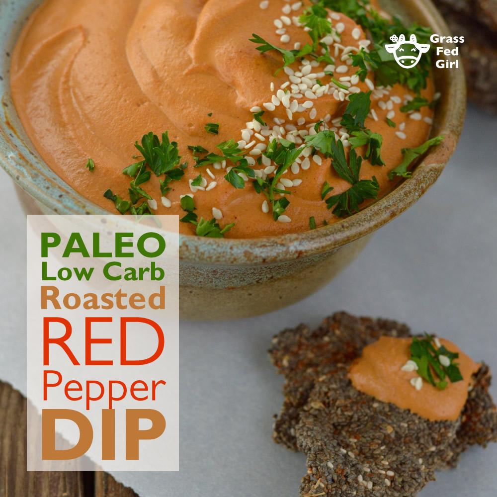 red_pepper_dip_sq_b
