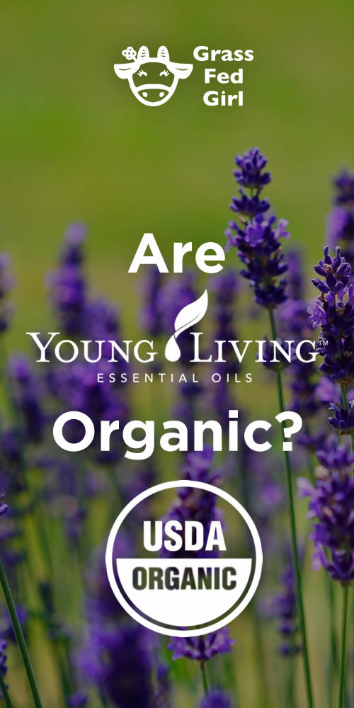 are_young_living_essential oils organic_long