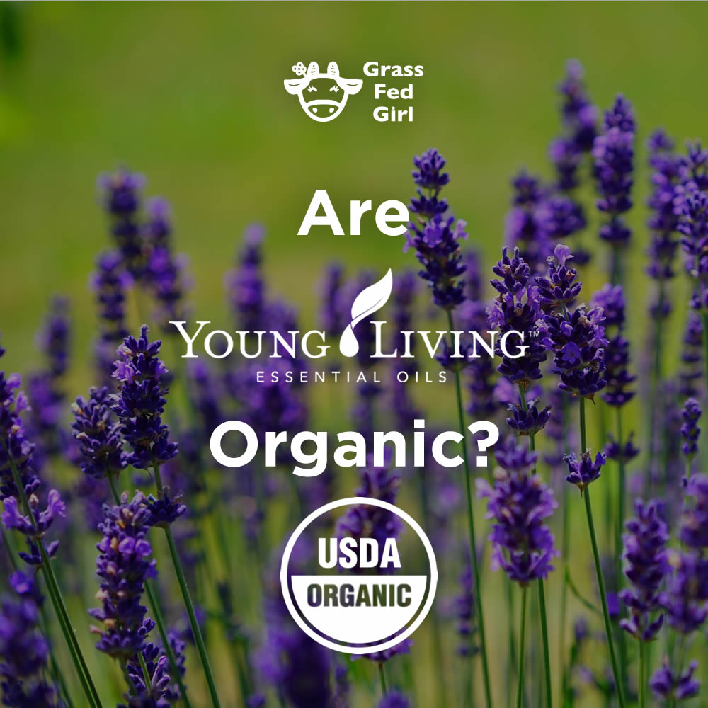 are_young_living_organic_sq essential oils