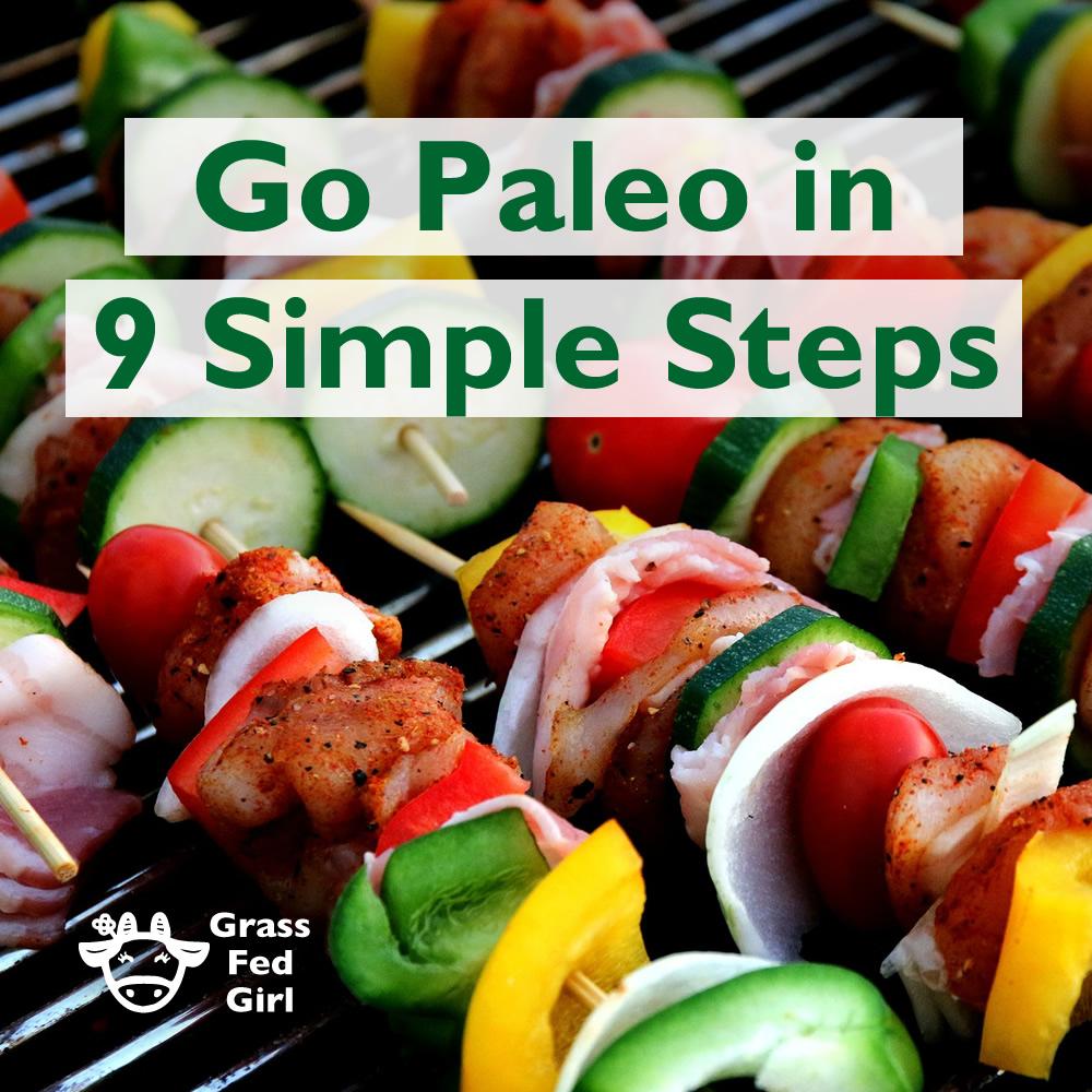 go_paleo_9_steps_sq