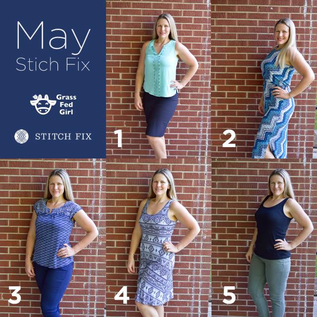 may_stitchfix
