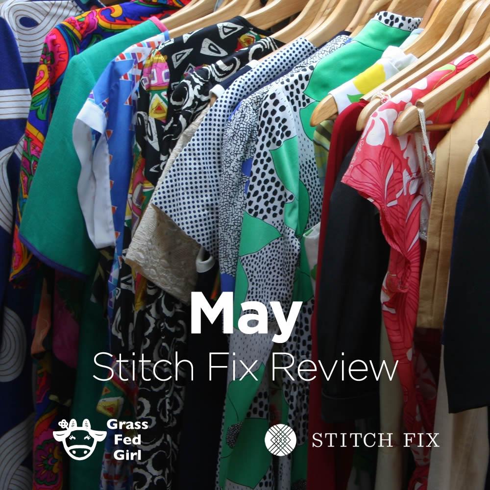 may_stitchfix_review_sq