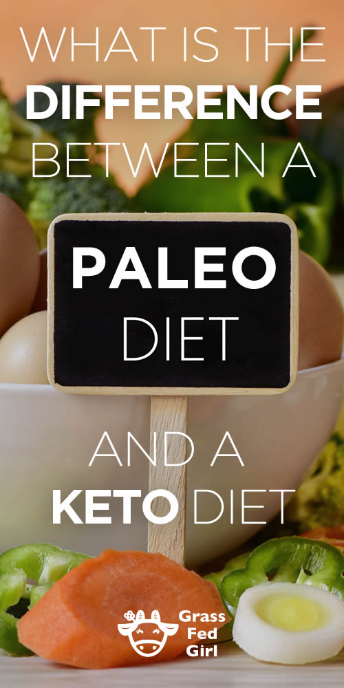 paleo_keto_difference_long