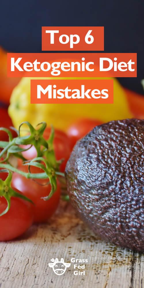 6_keto_mistakes_long_c