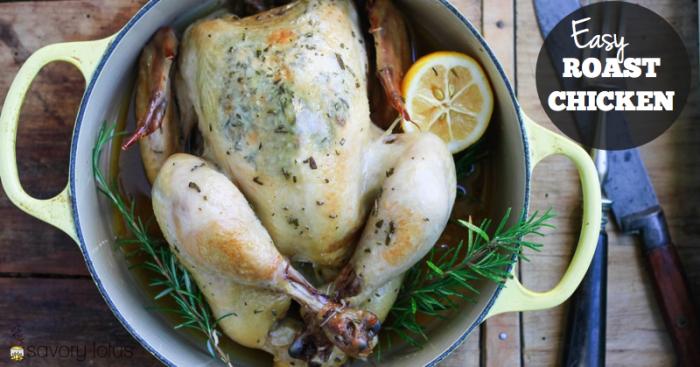 Easy-Roast-Chicken-www.savorylotus.com_.0011