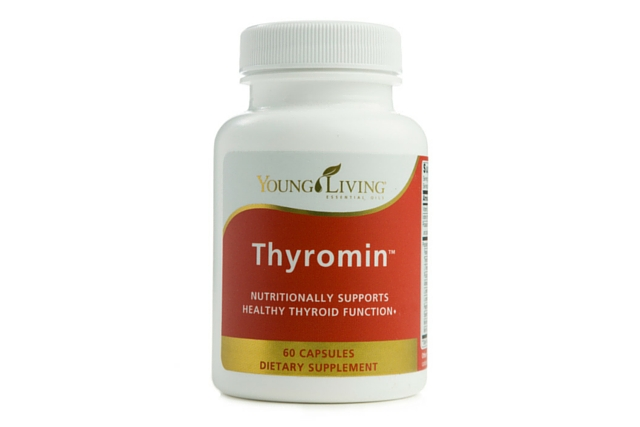 Young-Living-Thyromin