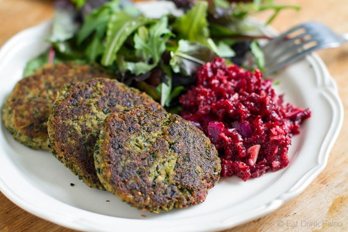 aip-recipes-fish-cakes_900-1