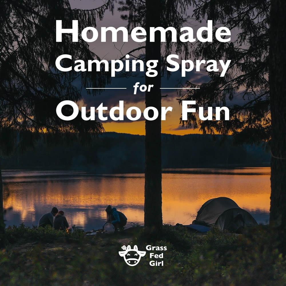 camping-spray_sq