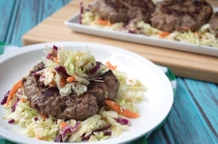 coleslaw-burgers_plaidandpaleo-3