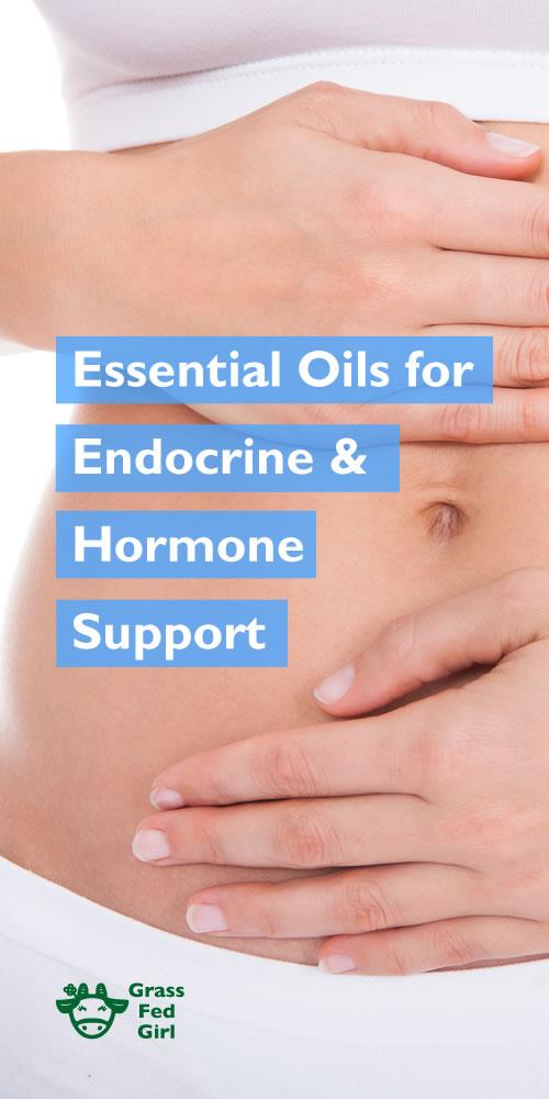 eo_endocrine_long
