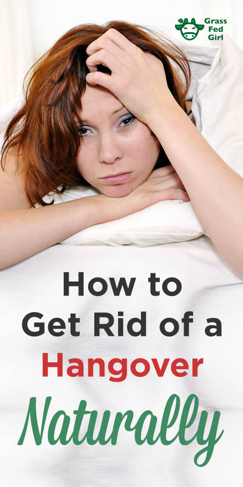 hangover_eo_sq_b