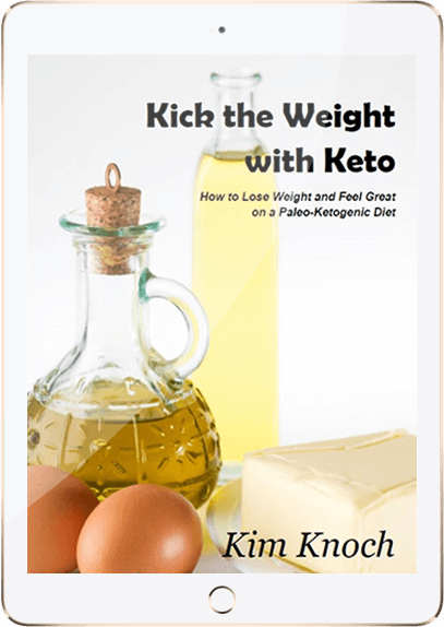 kick_it_with_keto_ipad_b.fw_