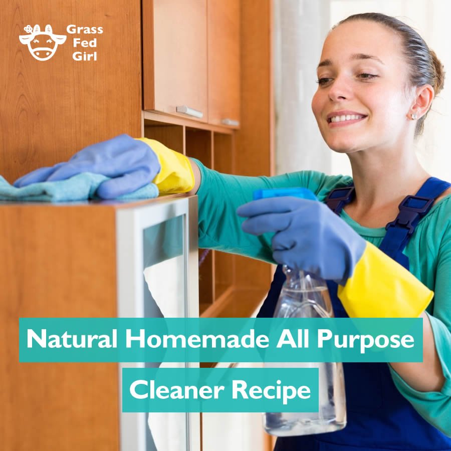 natural_cleaner_sq
