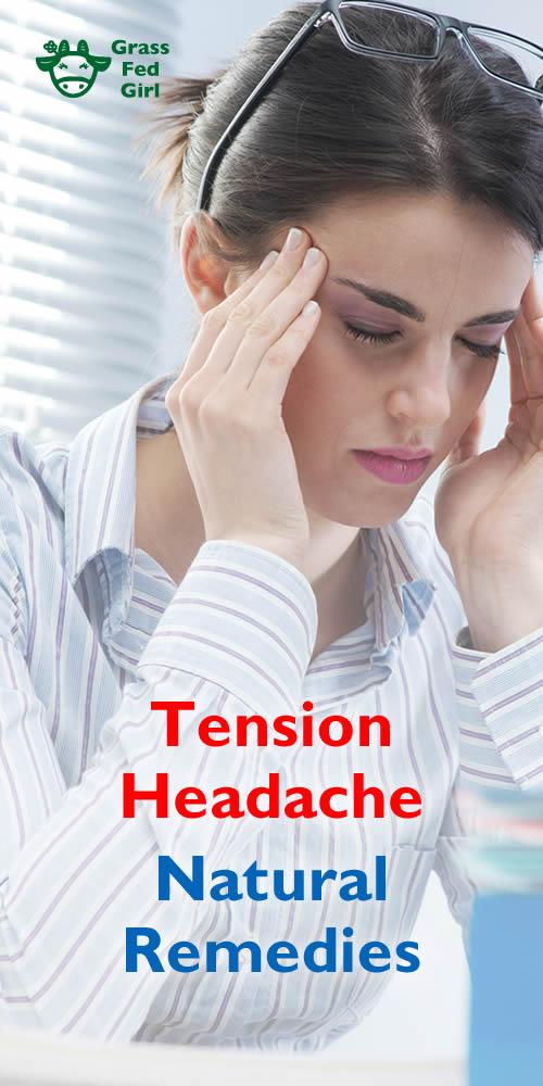 tension_headache_natural_remedies_long