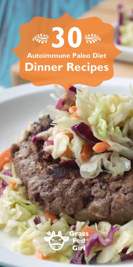 30_dinner_recipes_long