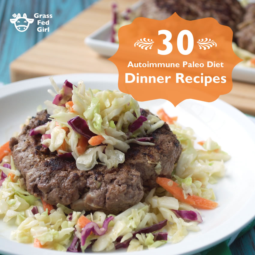 30_dinner_recipes_sq