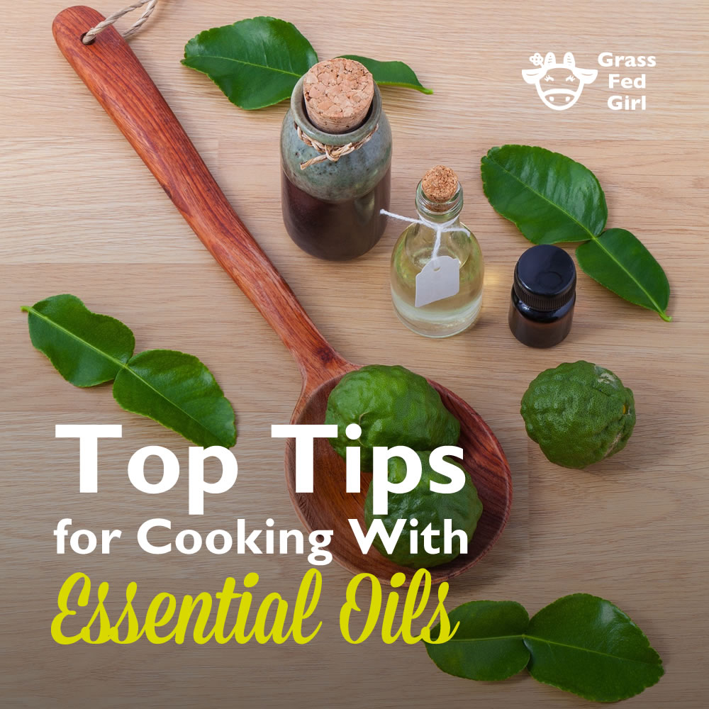 cooking_w_essential_oils_sq